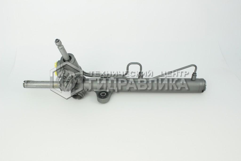 Картинки по запросу Рулевая рейка MITSUBISHI Lancer 9 N